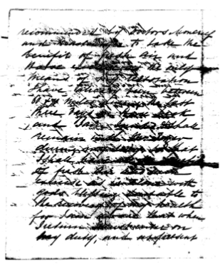 letter-from-joseph-turner-page2-orig-cleaned.jpg